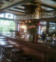 Restaurant Grand Chene
