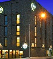 Die 10 Besten Hotels In Lubeck 2019 Ab 46 Gunstige Preise