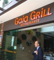 Gaia Grill Restaurante