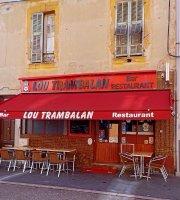 Cafe Rue Sorgentino
