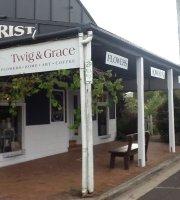 Twig & Grace