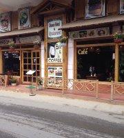 Sapa Queen Restaurant