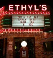 Ethyl's Smokehouse