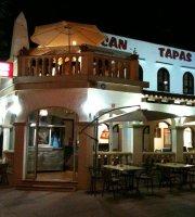 Can Tapas