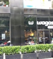 Wagas (Shuiyoucheng)