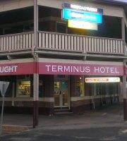 Terminus Hotel Temora