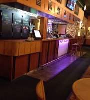Timberland Pub