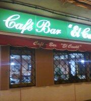 Bar El Candil