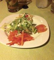 Las Rocas Restaurant