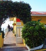 Cafeteria Paraíiso
