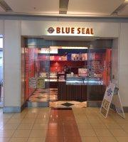 Blueseal Haneda Airport