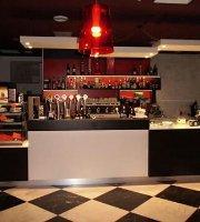 Lem Kafe