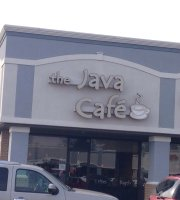 The Java Cafe