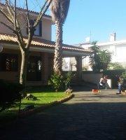 Villa Rugantino