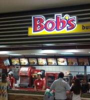 Bobs Expansao