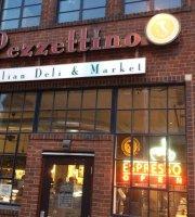 Pezzettino Italian Deli & Market