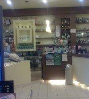 Bar Gelateria La Fontana