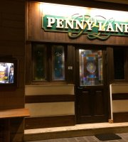 Penny Lane Tavern