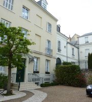 Hotel du Manoir