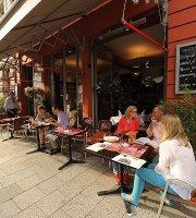 Bar Dell'Osteria