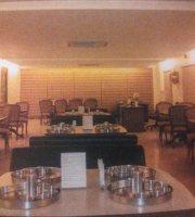 Suruchi Fine Dining