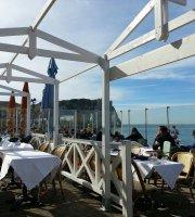Restaurant du Perrey