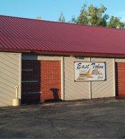 East Town Pub