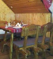 Old Europe Inn