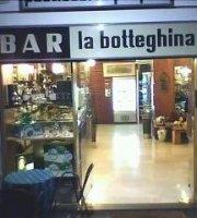 La Botteghina