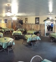 Flaming Gorge Restaurant