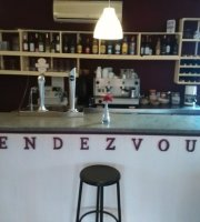 Rendezvous Cafe Bar