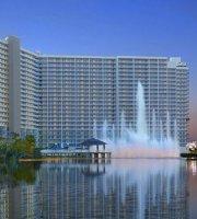 Laketown Wharf Resort