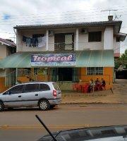 Restaurante Tropical