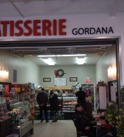 Patisserie Gordana