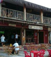 Regart-Bar