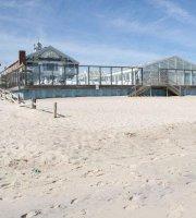 Ocean Club On Smugglers' Beach