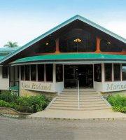 Hotel Casa Roland Golfito