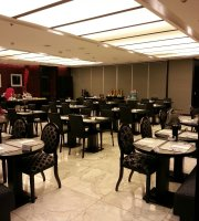 Restaurante Nh Tango Hotel