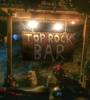 Top Rock Bar
