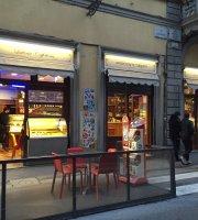 Antico Caffe' Turismo
