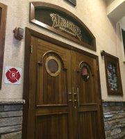 Miller's Ale House Alafaya