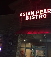 Asian Pearl Bistro