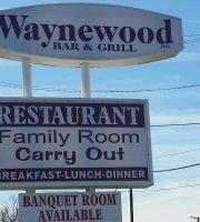 Waynewood Inn