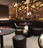 MEUH ! Restaurant Saint-Medard-En-Jalles