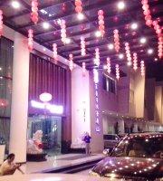 Tonle Bassac II Restaurant