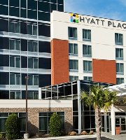Hyatt Place Charleston Airport and Convention Center