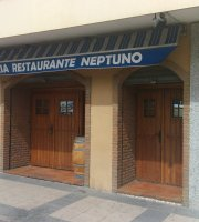Neptuno