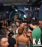 Kafka Bar