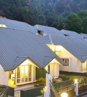 Munnar Tea Country Resort