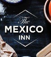 The Mexico Inn